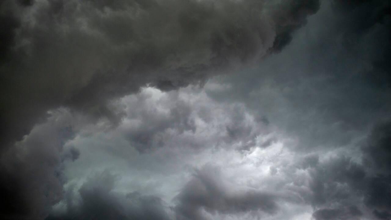 Etats-Unis: des tornades font au moins six morts dans le Mississippi