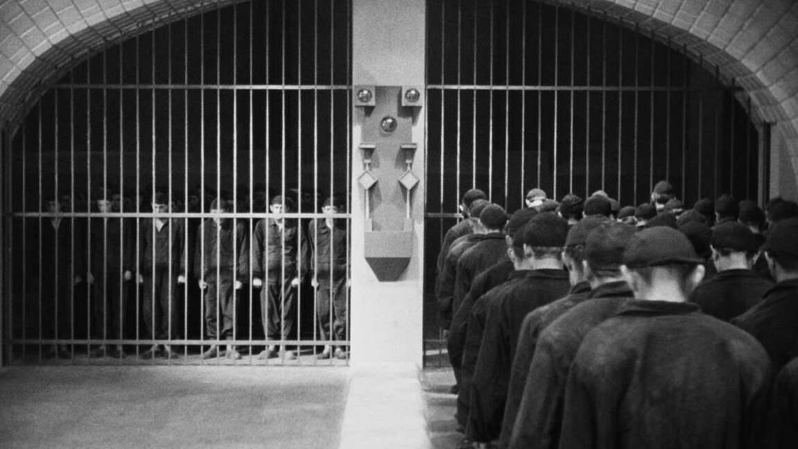 Adulé par Hitler, et si Fritz Lang avait été le cinéaste du IIIe Reich ?