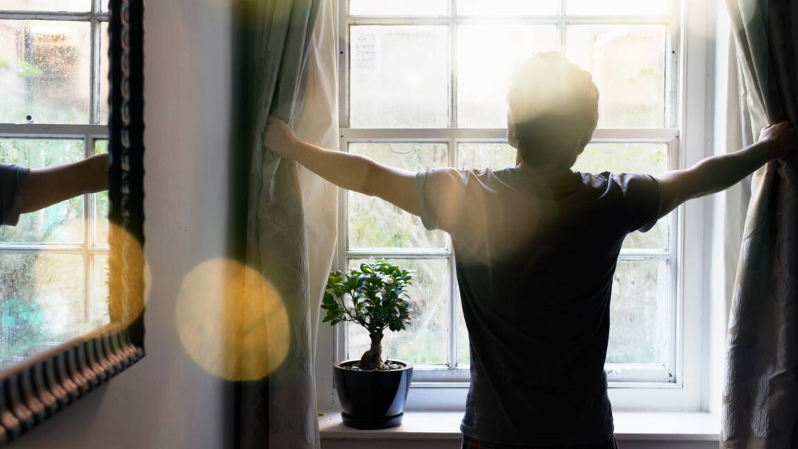 Fenêtre Ouverte : participez au concours photo lancé par la Maison européenne de la Photographie