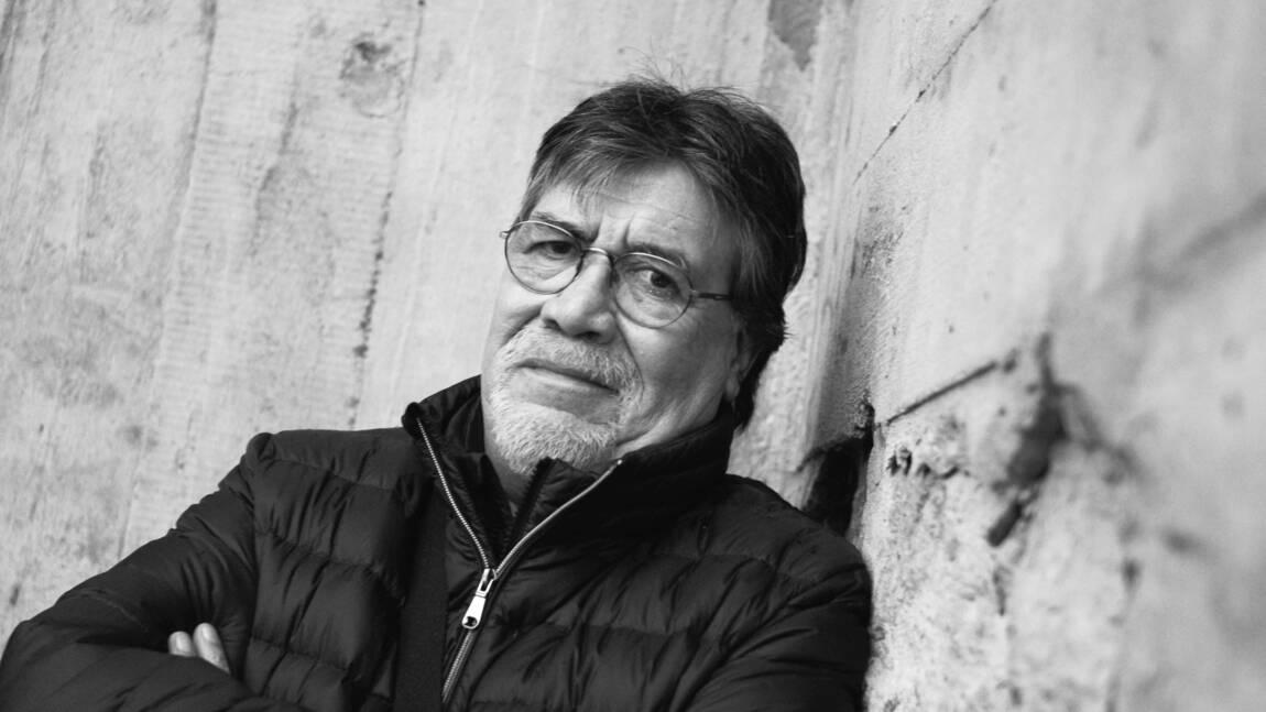 L'écrivain chilien Luis Sepúlveda est mort en Espagne