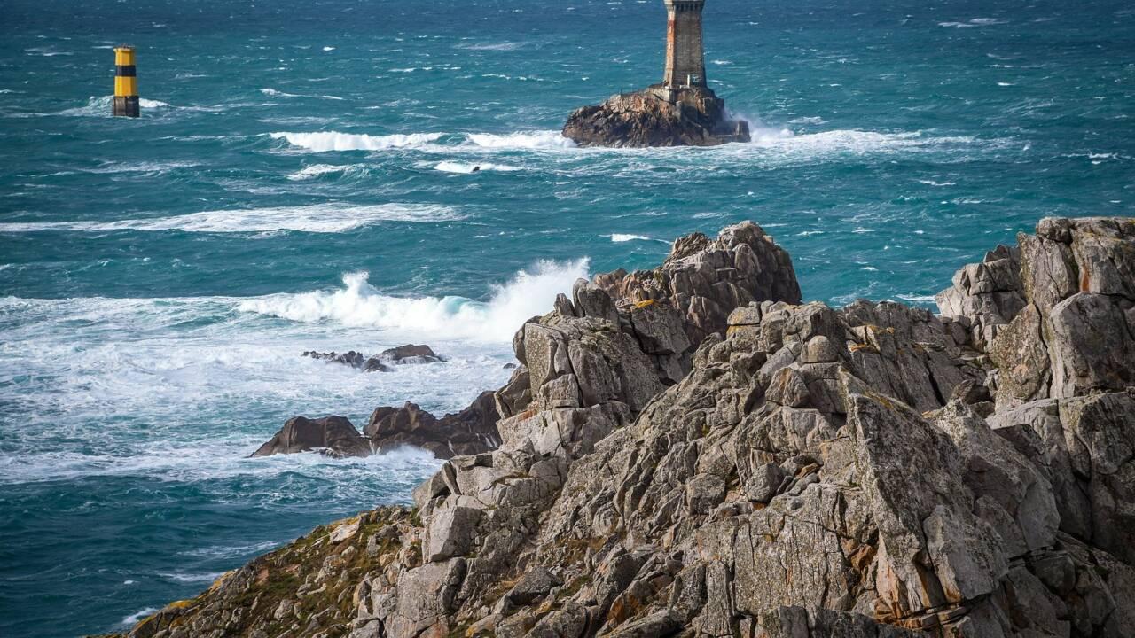 Explorez les plus beaux sites de France en direct grâce aux webcams
