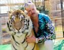 """Le zoo de la série """"Tiger King"""" ferme ses portes au public et devient un lieu de tournage"""