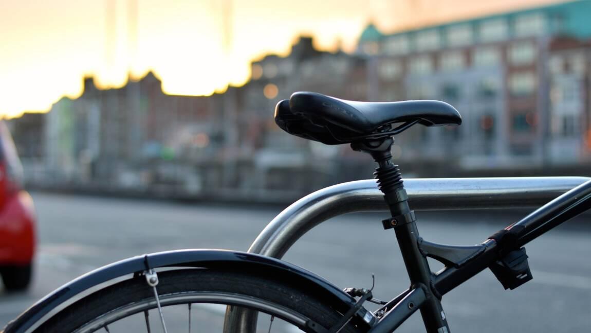 Coup de pouce du gouvernement pour favoriser le vélo après le déconfinement