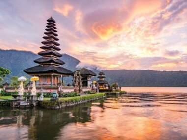 Les plus belles photos de Bali par la Communauté GEO
