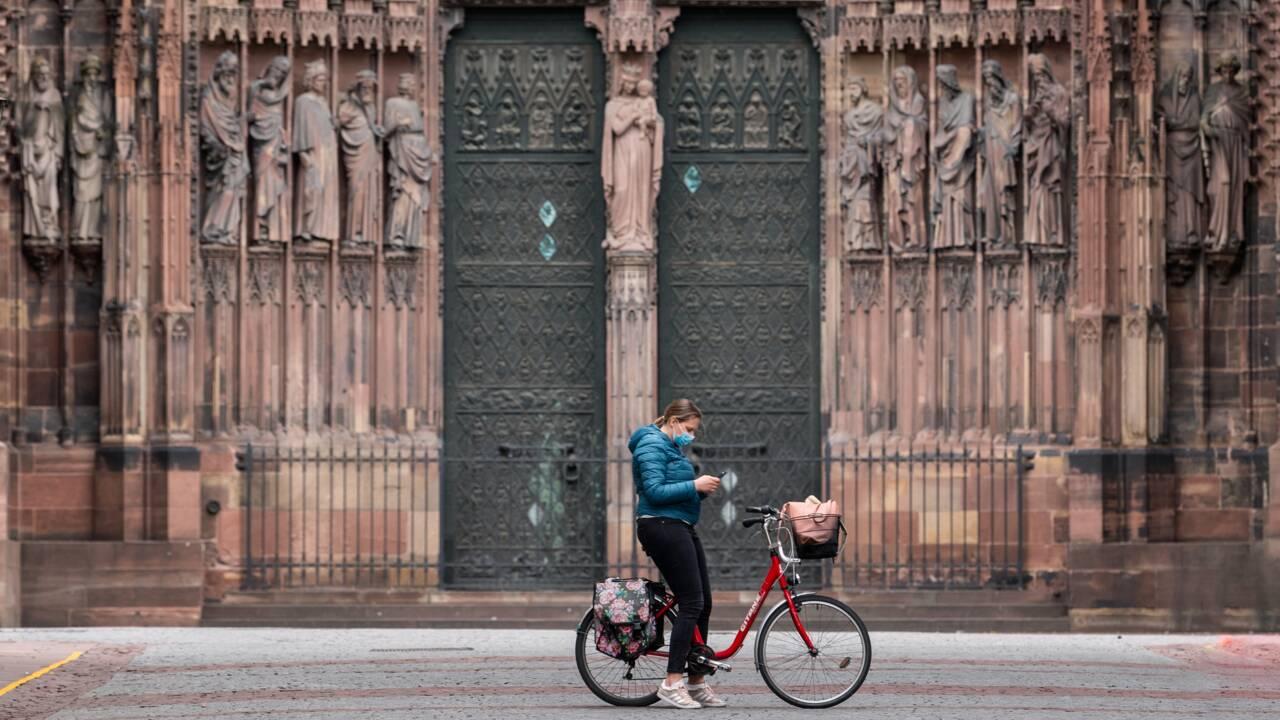 Création d'une filière de formation de mécaniciens vélo
