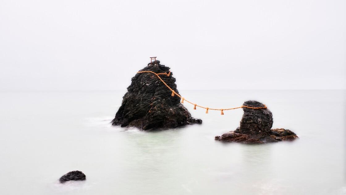 Instantané de photographe : Île de Honshu par Tuul and Bruno Morandi