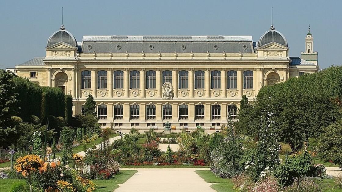 Quels sont les plus beaux endroits de Paris ?