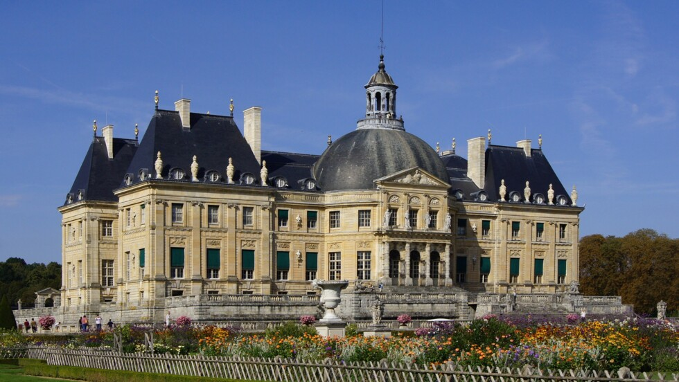 Déconfinement : réouverture très progressive de quelques parcs et châteaux autour de Paris