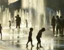 Canada: record absolu de température en mai à Montréal