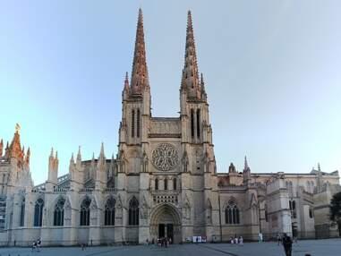 Les plus beaux endroits de Bordeaux