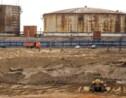 Pollution dans l'Arctique: Moscou va réviser les infrastructures à risque sur le permafrost