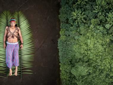 Sony World Photography Awards : voici les gagnants de l'édition 2020