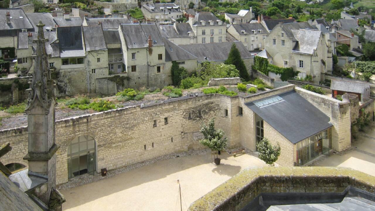 Plus de 1000 bons cadeaux loisirs et vacances en Anjou à gagner