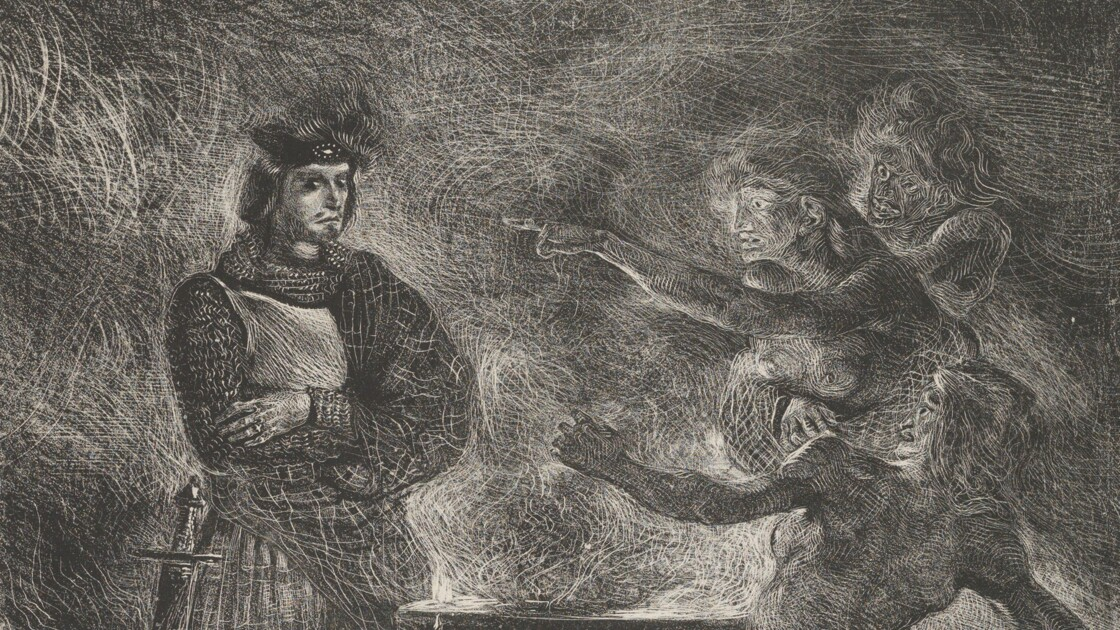 """L'exposition """"Soleils noirs"""", lumineux hommage au charbon du Louvre-Lens"""