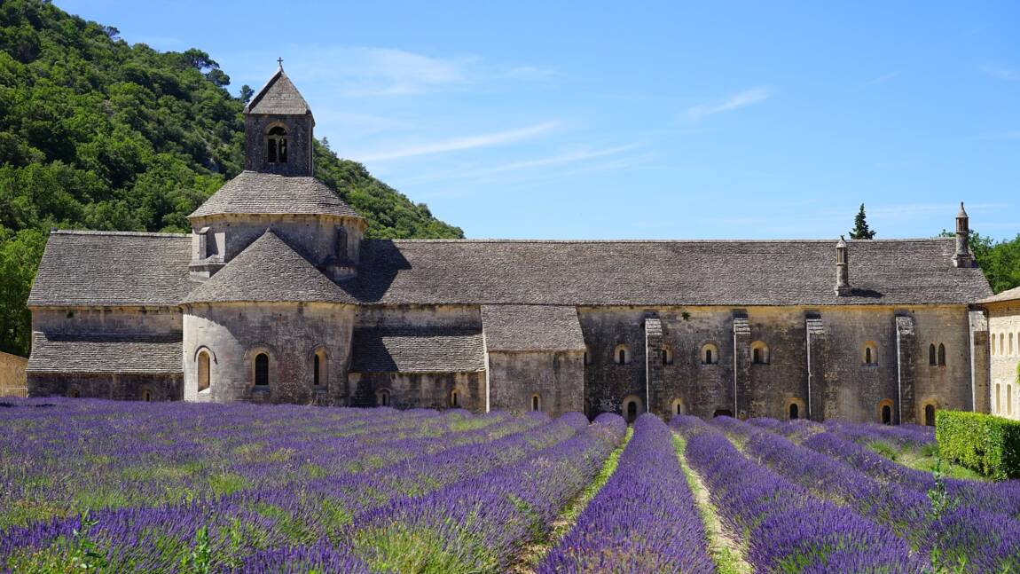 """Afin de relancer le tourisme, une association appelle à un """"plan d'investissement massif"""" pour le patrimoine religieux"""