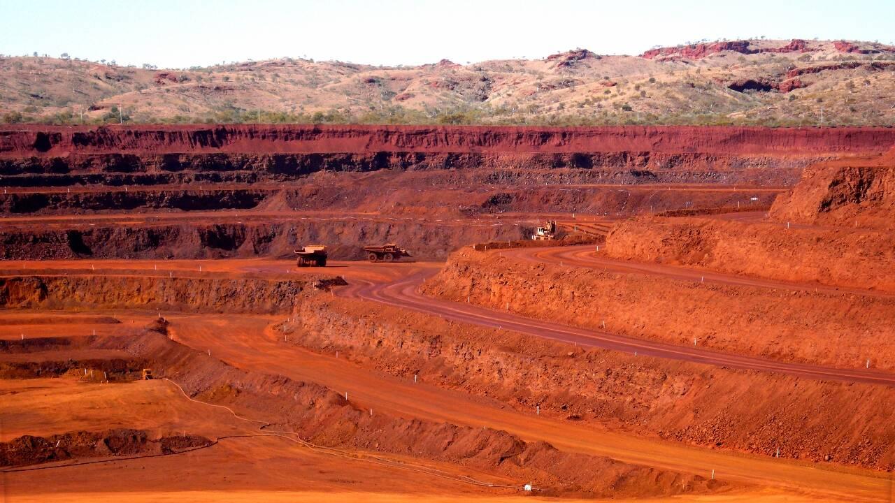 Australie: le géant minier BHP autorisé à détruire des dizaines de sites aborigènes