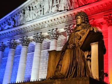 En France, ces statues de personnalités historiques controversées