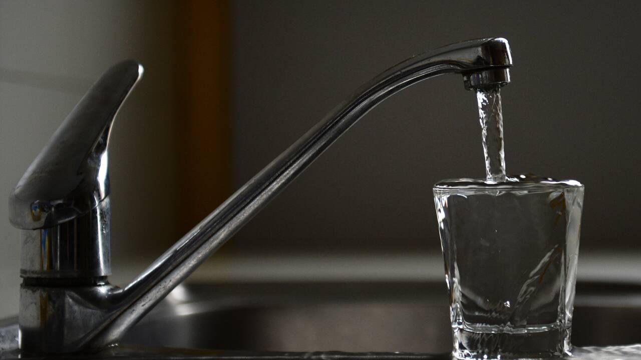 Générations futures traque pesticides et perturbateurs endocriniens dans l'eau du robinet