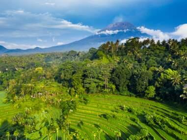 Bali et les envoûtantes petites îles de la Sonde