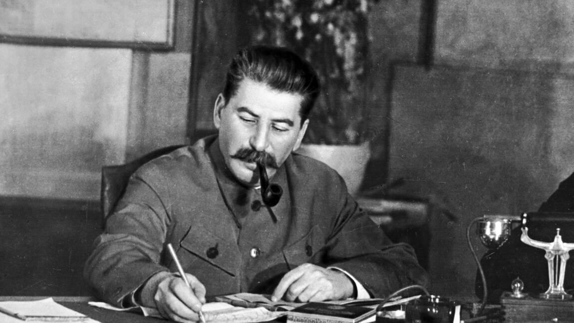L'URSS et la Seconde Guerre mondiale : hécatombe et répressions en chiffres