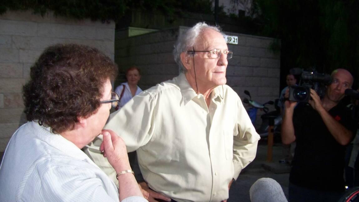 Mort de l'historien Zeev Sternhell, critique du fascisme français et phare de la gauche israélienne