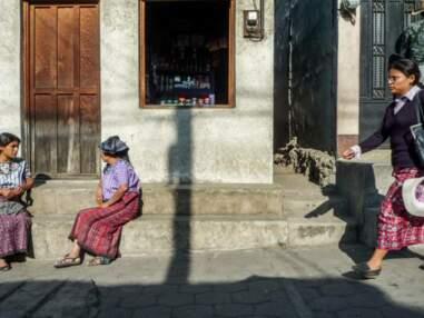 Les plus belles photos du Guatemala par la Communauté GEO