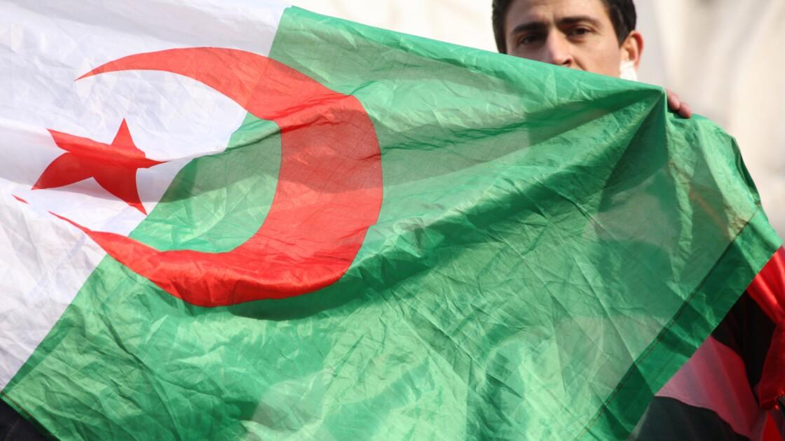 """Alger instaure une journée de la mémoire pour dénoncer les """"crimes du colonialisme"""""""