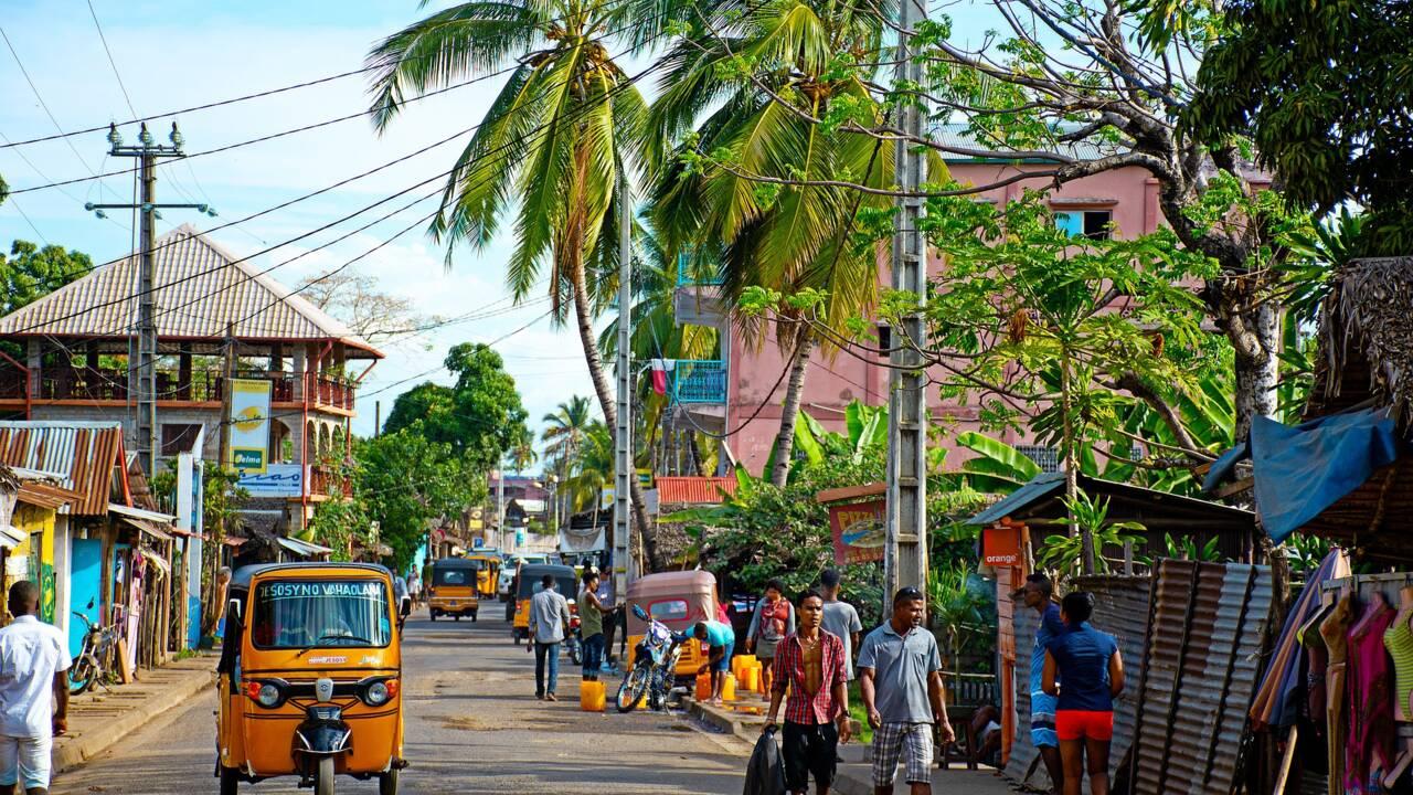 Indépendance Madagascar : les 10 dates clés
