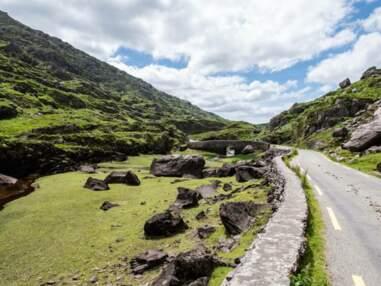 Les plus belles photos d'Irlande par la Communauté GEO