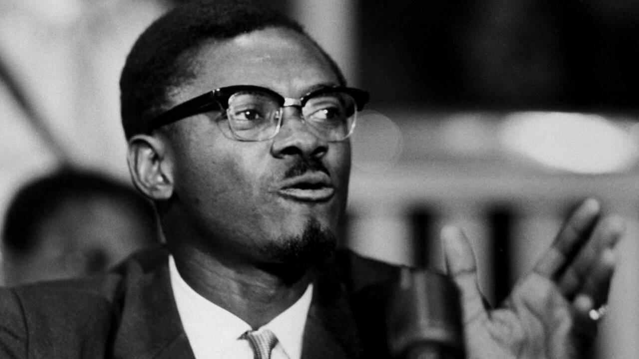 L'indépendance du Congo, 60 ans après : Patrice Lumumba, icône inusable des luttes anticoloniales