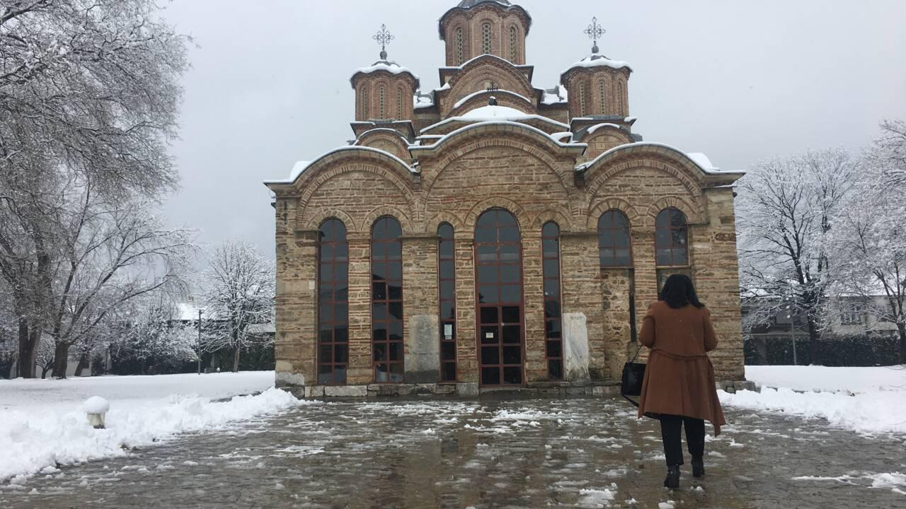 Au Kosovo, la plaie des disparus toujours ouverte