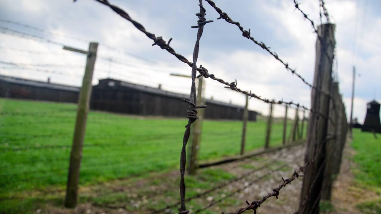 Allemagne : prison requise dans un des tout derniers procès du nazisme