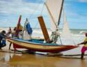 Les Badjao, les Kanak, les Moken… A la rencontre des peuples des mers avec le navigateur Marc Thiercelin