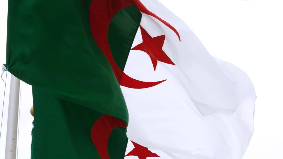"""L'Algérie enterre ses premiers """"martyrs"""" anticoloniaux et veut des excuses"""