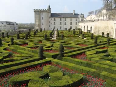 Quels sont les jardins préférés des Français ?