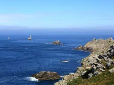 Bretagne : les plus belles photos de la Communauté GEO