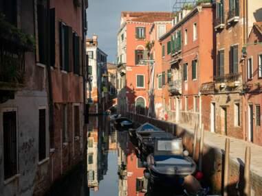 Venise : la Sérénissime renoue avec la créativité en cuisine