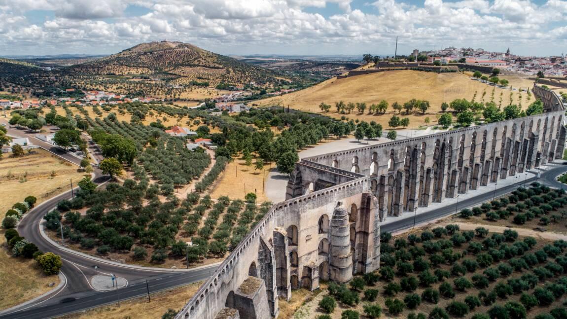 Portugal : ces petits villages méconnus qui vont faire parler d'eux