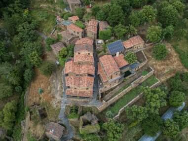 Portugal : la nouvelle vie des petits villages de l'arrière-pays