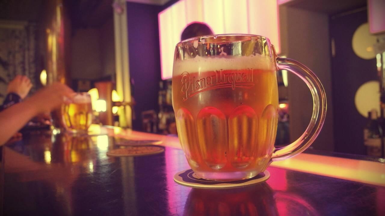 Prohibition : pourquoi les États-Unis ont-ils tenté d'interdire l'alcool ?