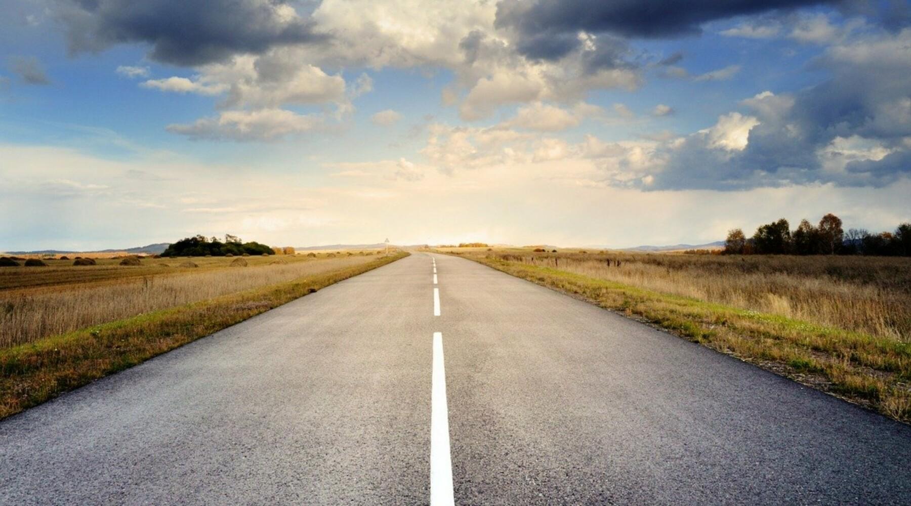 Vacances du futur : comment voyagerons-nous demain ?