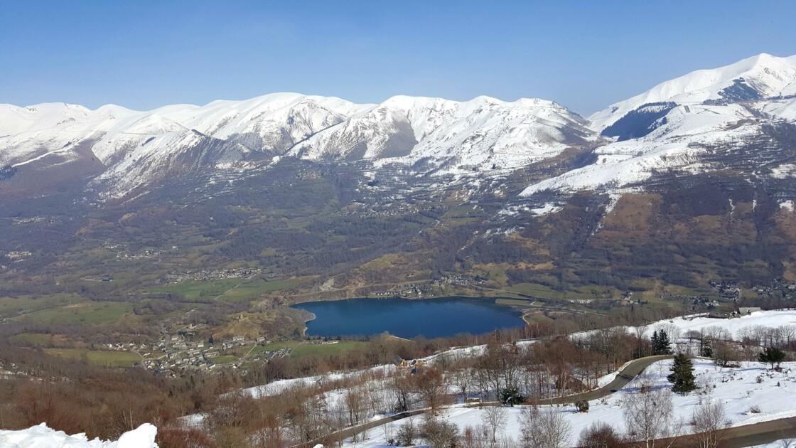 Découvrez le massif du Montious, la nouvelle réserve naturelle des Pyrénées