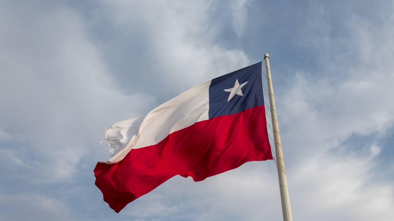 Le Chili, premier pays d'Amérique latine à interdire les sacs plastiques à usage unique dans les magasins