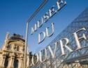 Coronavirus : la fréquentation du musée du Louvre en chute libre... mais conforme aux attentes