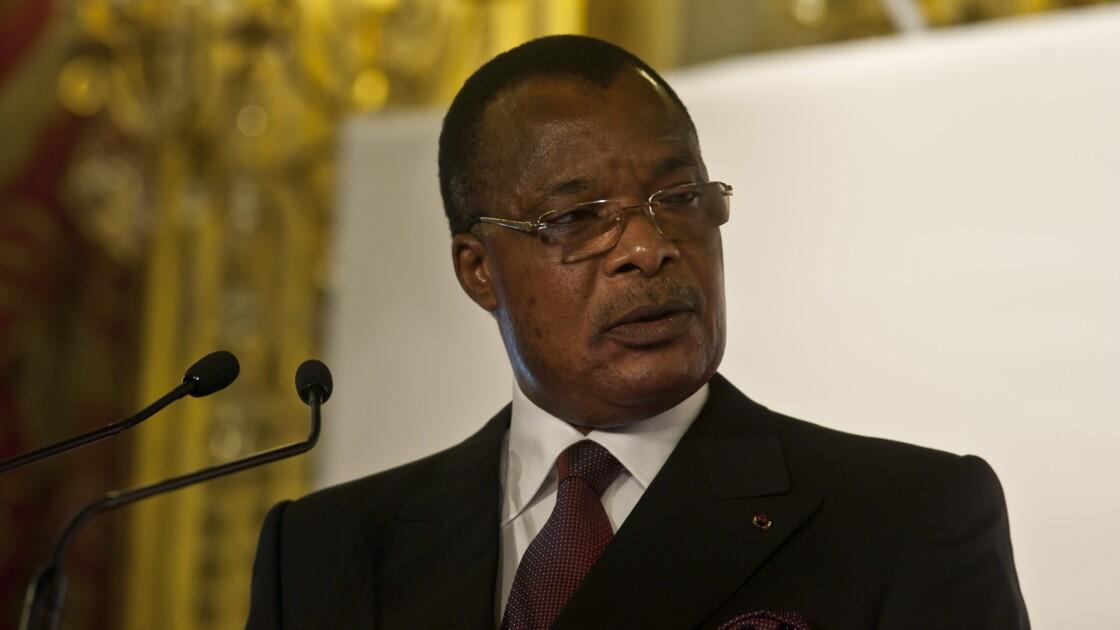 Retour sur les dates-clés du Congo-Brazzaville depuis son indépendance il y a 60 ans