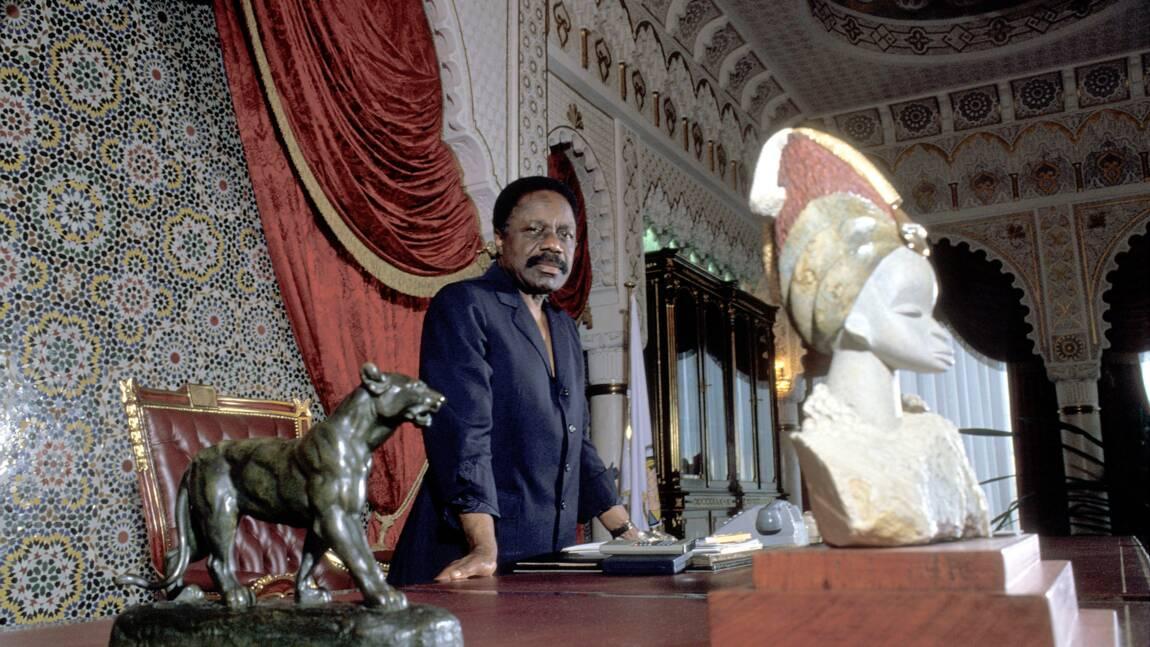Indépendance du Gabon : les dates clés