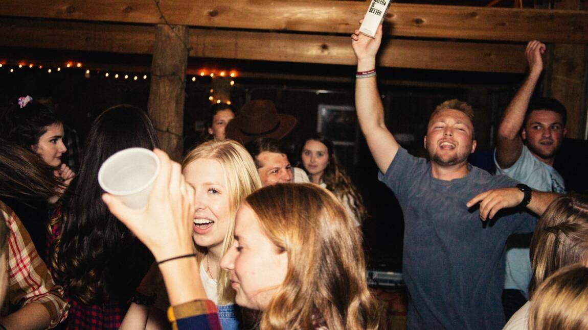 Covid-19 : les fêtes désormais interdites dans tous les logements Airbnb