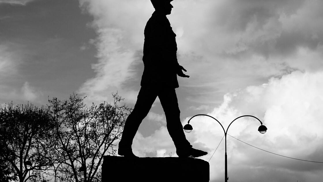 De Gaulle a disparu ! Que s'est-il vraiment passé à Baden-Baden ?