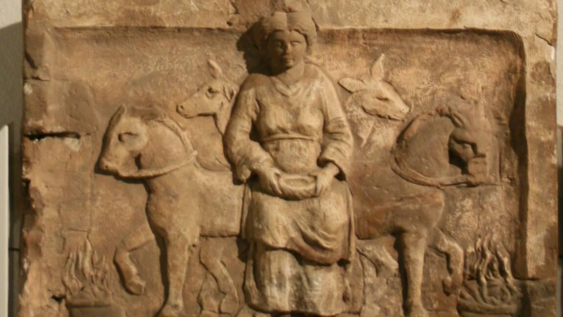 Teutatès, Belanos... Qui étaient les principaux dieux celtes ?