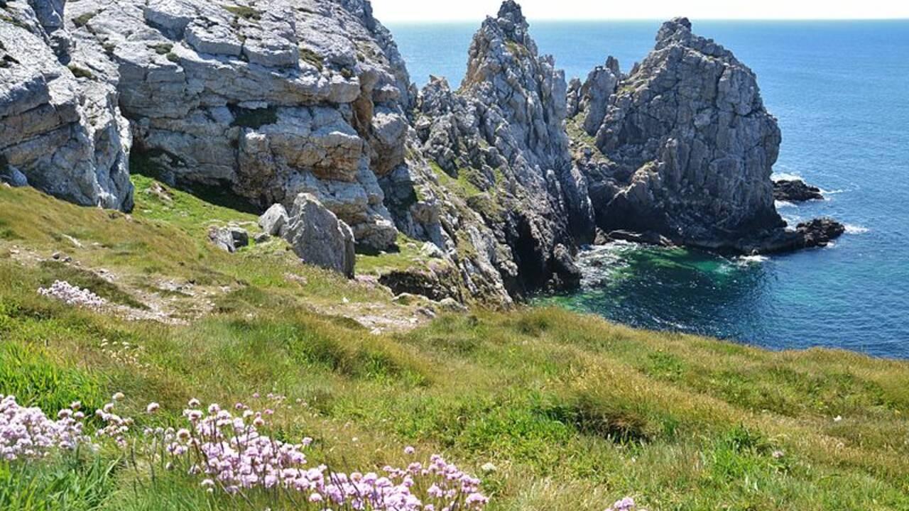 Quels sont les plus beaux endroits de Bretagne ?